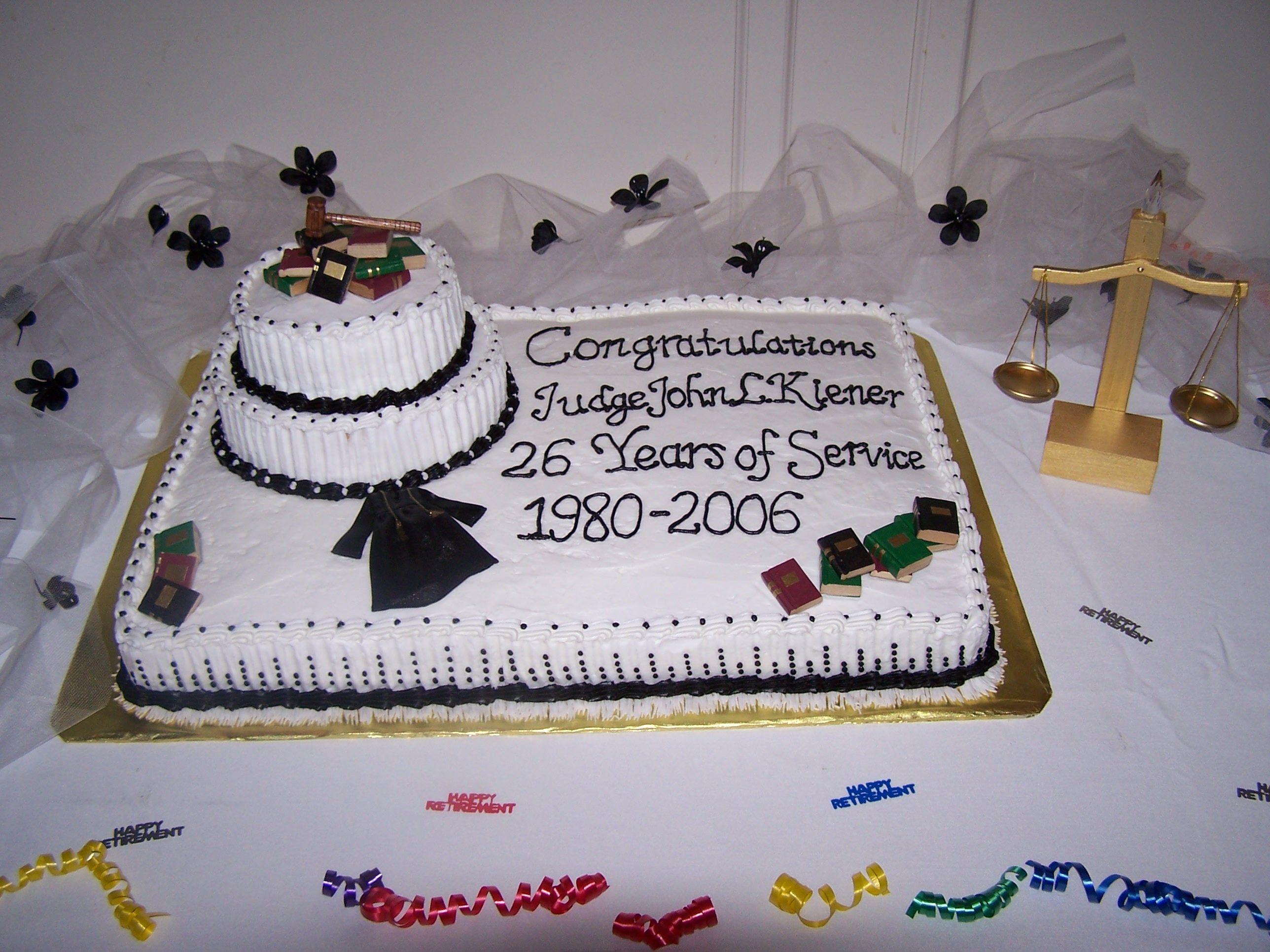 Retirement Retirement Cakes How To Make Cake Cake