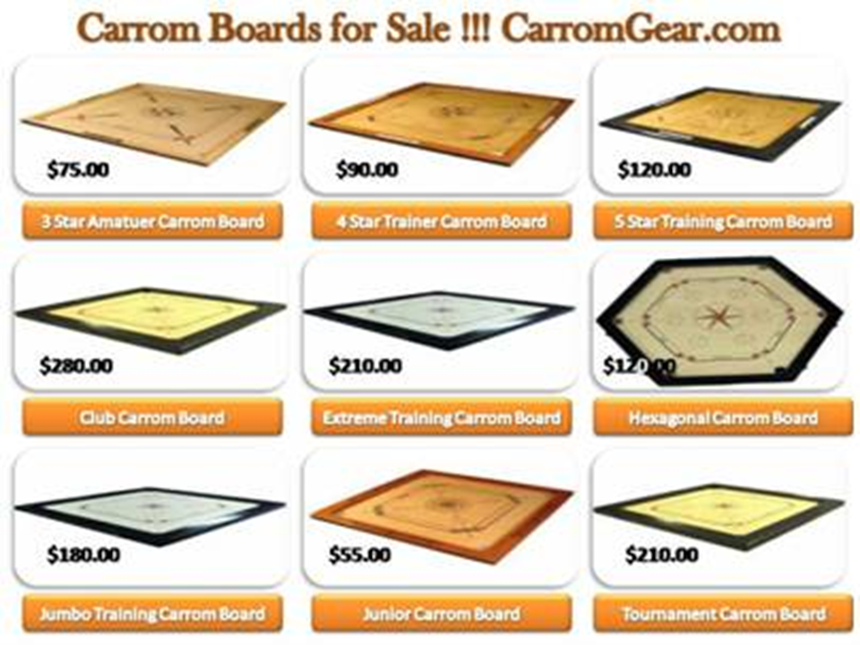 carrom board games free  for pc