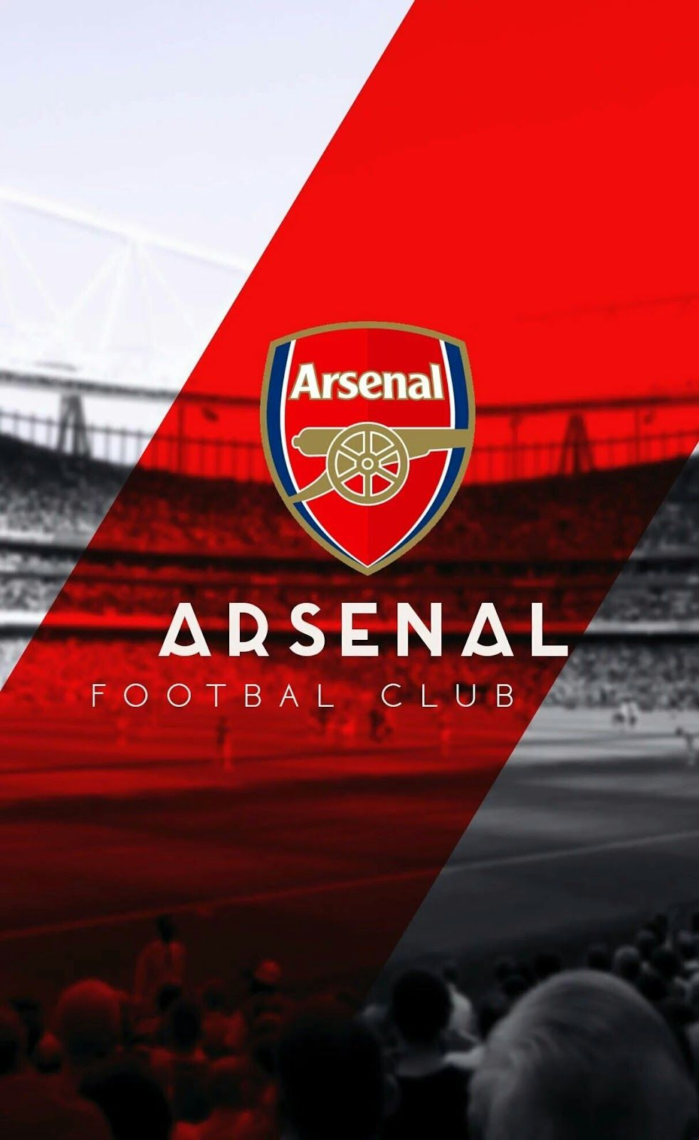 arsenal wallpaper hd for iphone x
