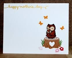 Image result for mothers day card lawn fawn