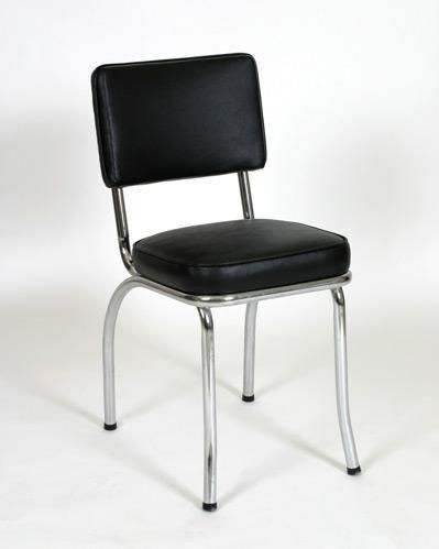 Clic Chair Replacement Seats And Backs Stools