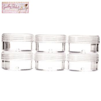 Lip Balm Containers Hobby Lobby 1183599 In 2021 Lip Balm Containers Lip Balm Lip Gloss Containers