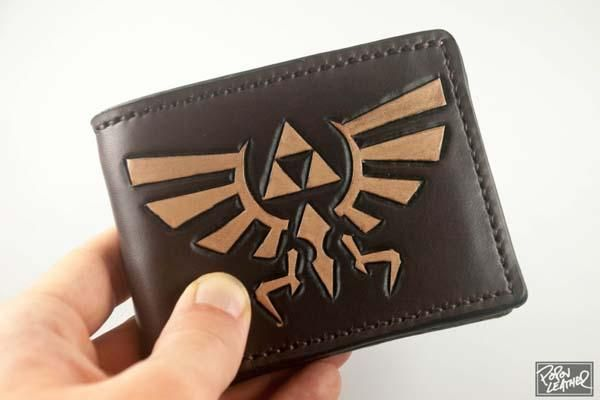 How To Get A Bigger Wallet In Ocarina Of Time