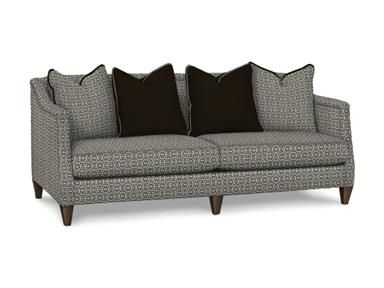 shop for clayton marcus emerson sofa and other living room sofas