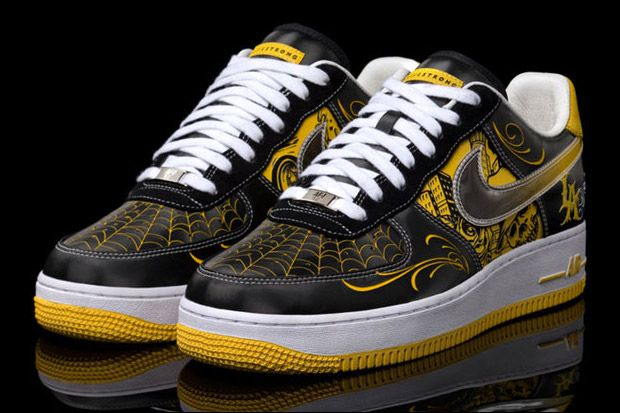 finest selection fe2b2 805cb LOVE THE COLORS. SO FRESH..LOVE THE COLORS Air Force One Shoes, Nike ...