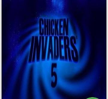 chicken invaders game download free full version