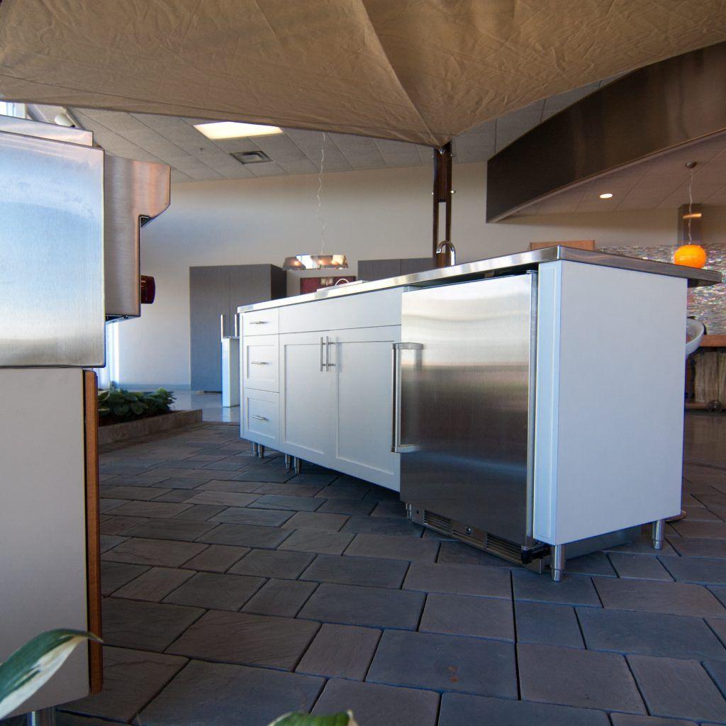 Outdoor kitchen appliances baton rouge jubizfo