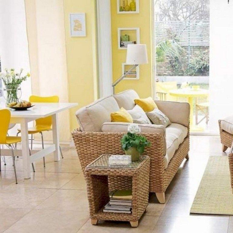 40 marvelous modern decoration ideas with pastel colors