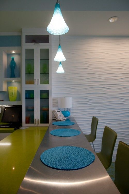 Delicieux Wall Panels (called Wall Flats) Available At Http://www.inhabitliving.com