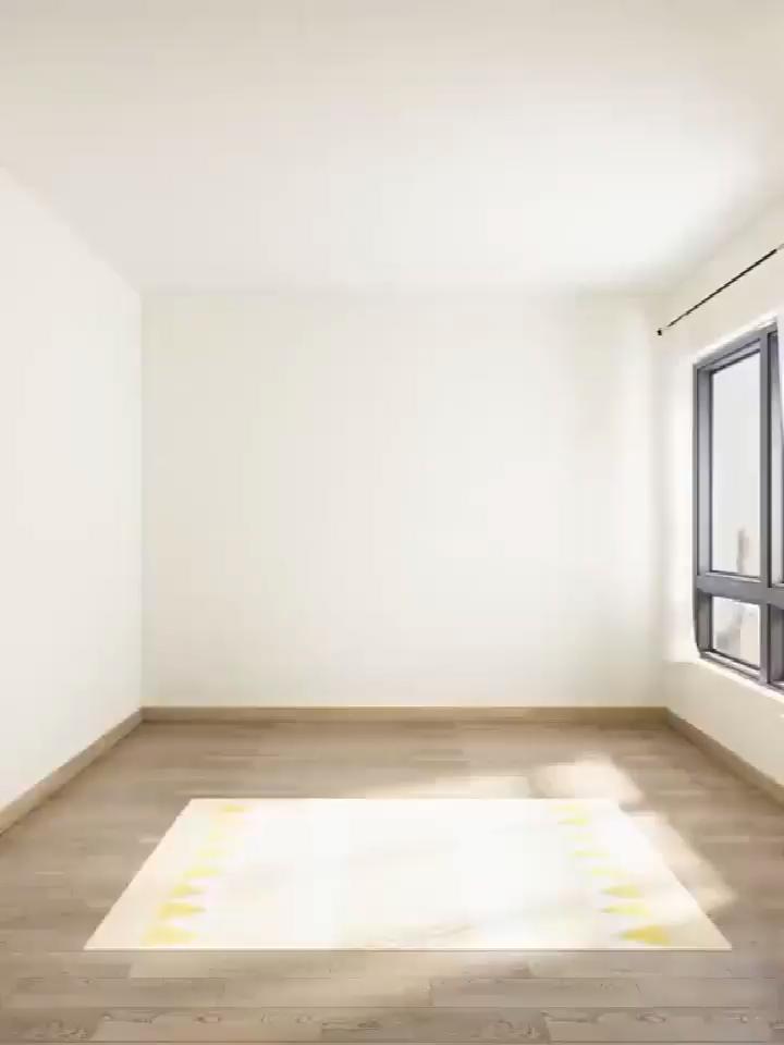 Idées de design pour petites chambres   – Technik