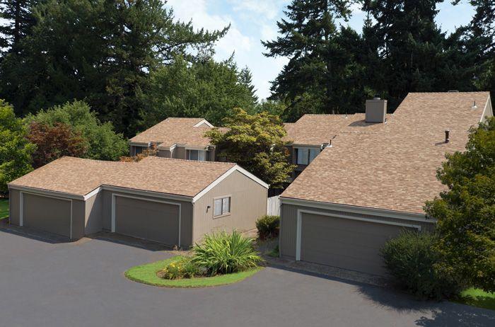 Best Vista™ – Sienna Blend Roofing Roof Installation Roof 400 x 300