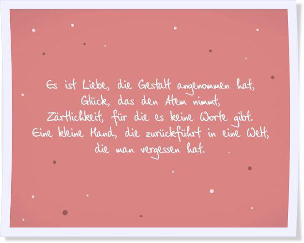 text karte geburt Pin von Almere Rieden auf Geburtstag | Baby quotes, New baby