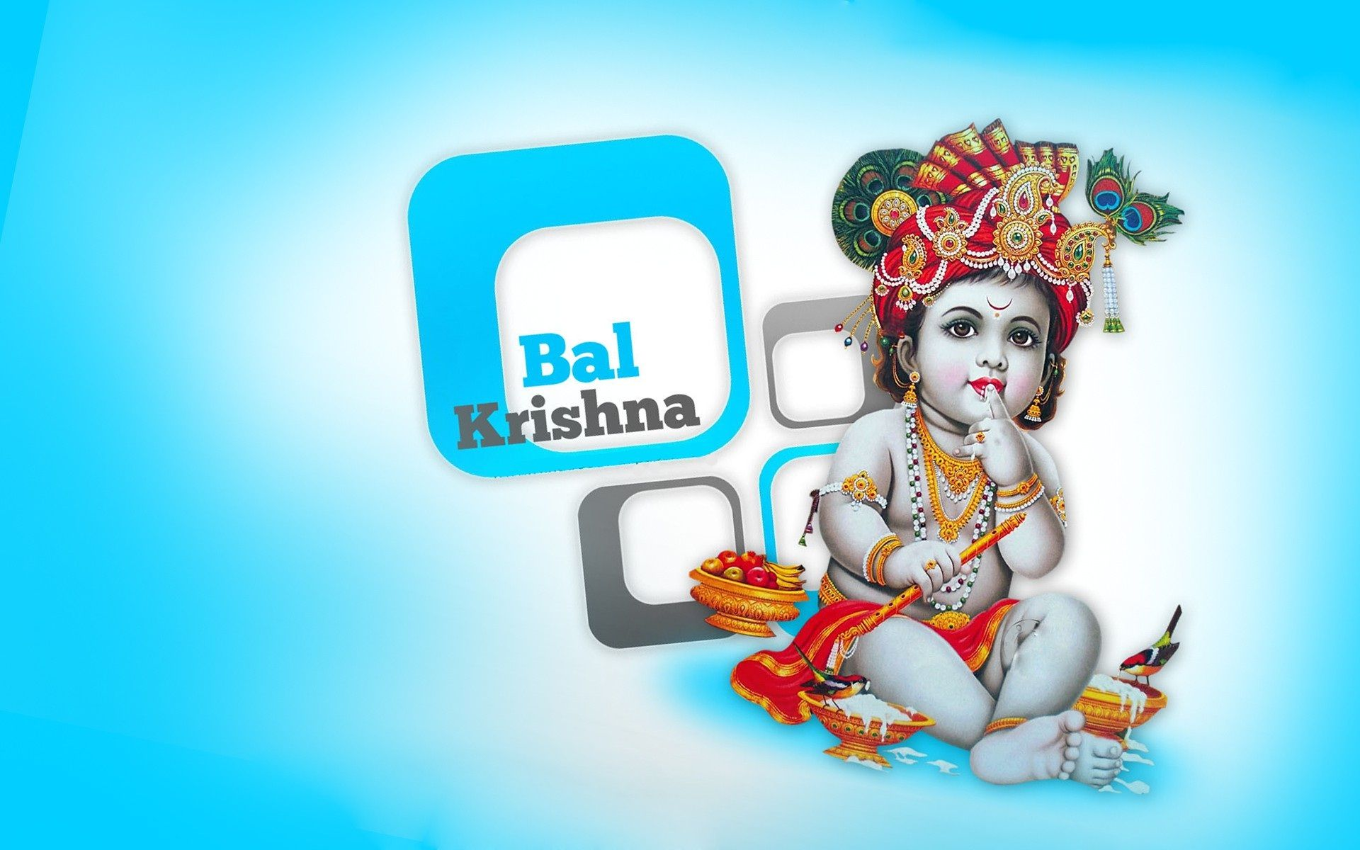 X Mobile WallpapersBal Krishna God HD Wallpapers Pinterest - Top 20 krishna ji images wallpapers pictures pics photos latest collection hd wallpapers
