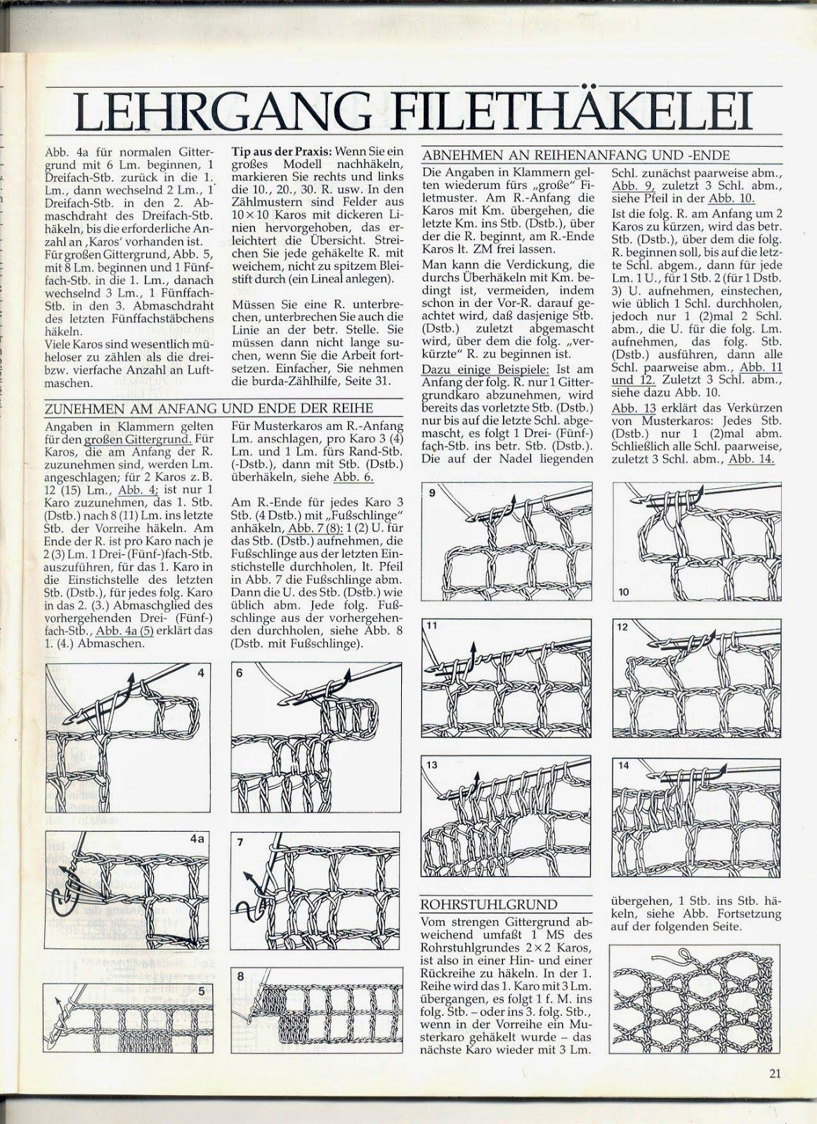 ghasal 39 s kreativblog fileth keln muster vorlagen boscole pinterest vorlagen muster. Black Bedroom Furniture Sets. Home Design Ideas