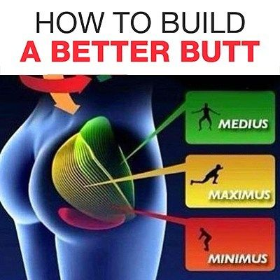 """@foodtipz: """"- Follow @shredz to learn how to build a better booty! . MUST FOLLOW @shredz @shredz @shredz"""""""