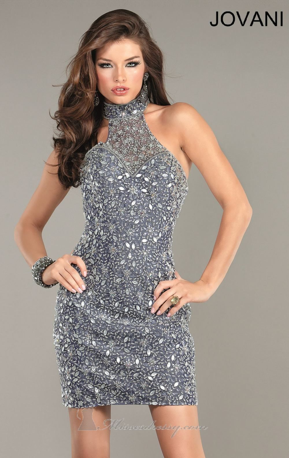 Jovani dress missesdressy fashioni like pinterest