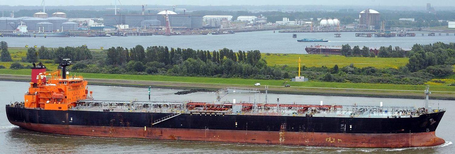 For Sale - CS00043 LR1 Panamax Tanker | Sale, Oil tanker ...