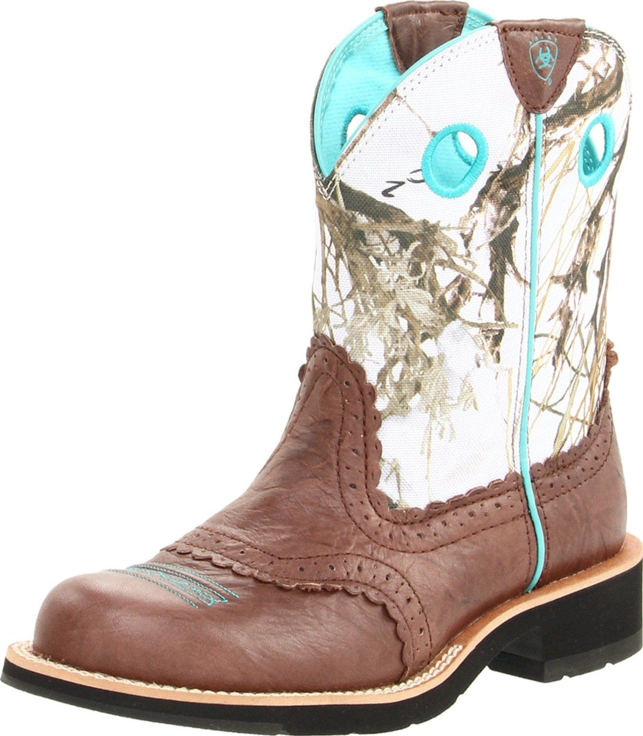 1000  images about Boots I love... on Pinterest | Western boots ...