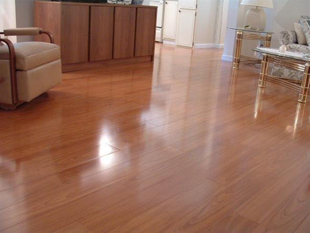 Ceramic Tile That Looks Like Wood Floors | Flooring ...