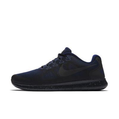 Hombres Nike Libre 2017 Escudo Rn popular precio barato originales aclaramiento baúl finishline wiki barato precio barato comercializable 5BHRH07