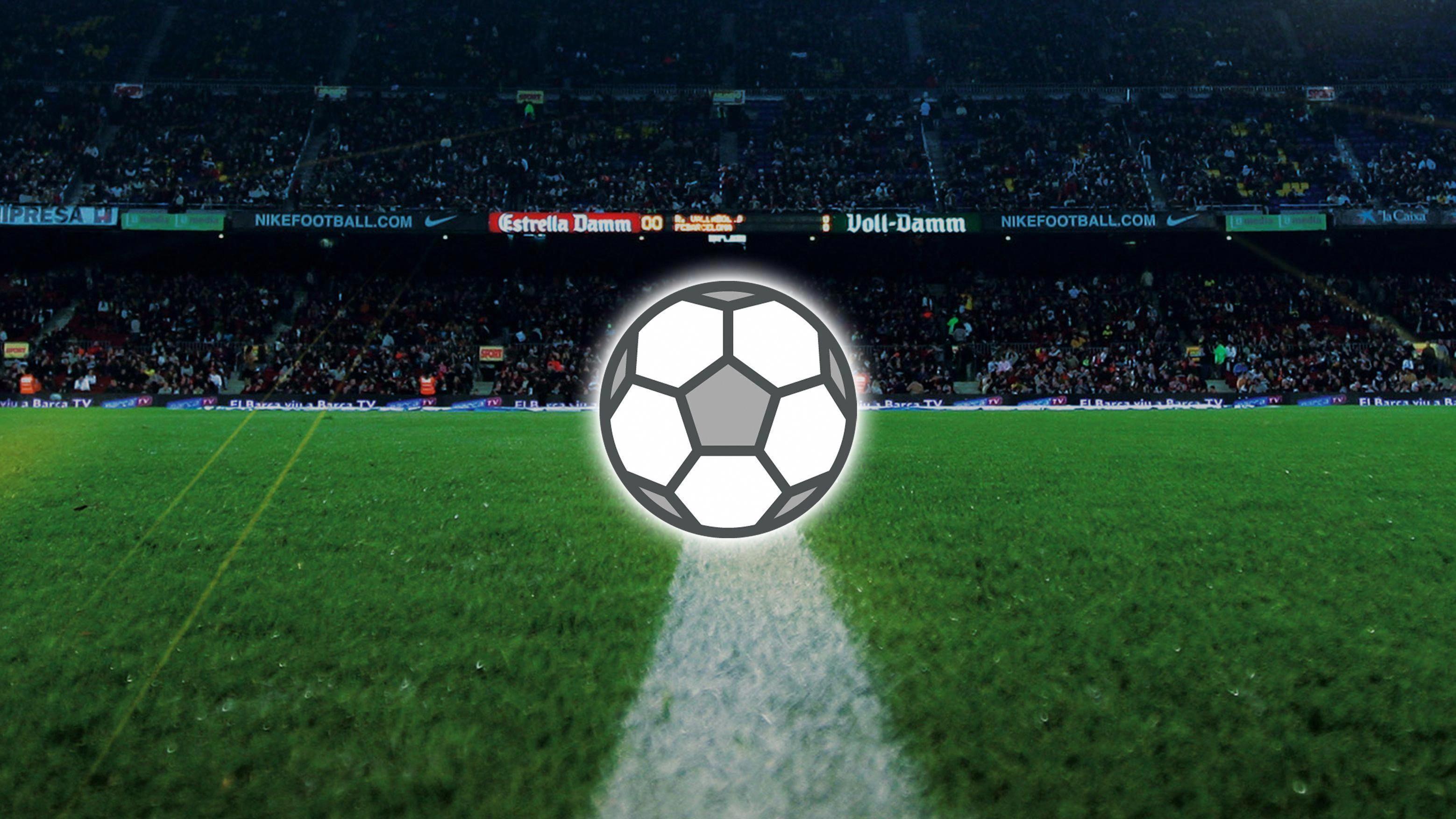 soccerballiconiconssoccersgamegameslogologos