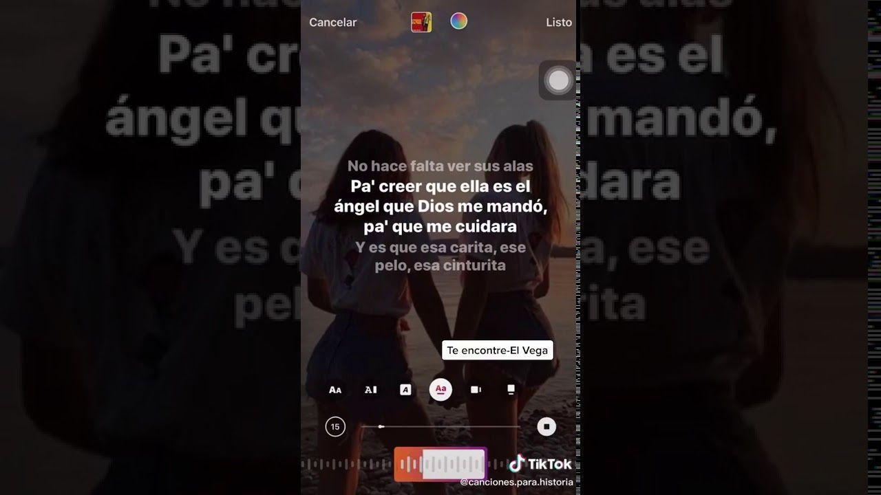 Canciones Para Historias Con Tu Mejor Amiga Youtube Frases Bonitas Mejor Amiga Canciones