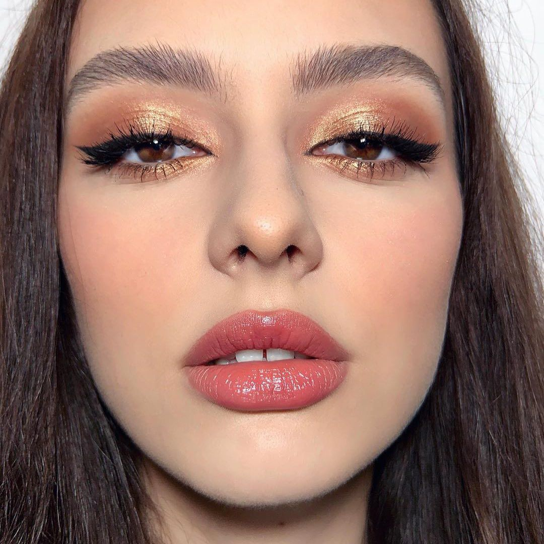 200 Best Makeup Ideas For Any Season To Enhance Your