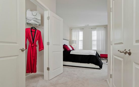 Morgan Apartments Chesapeake Apartment Home Home Decor