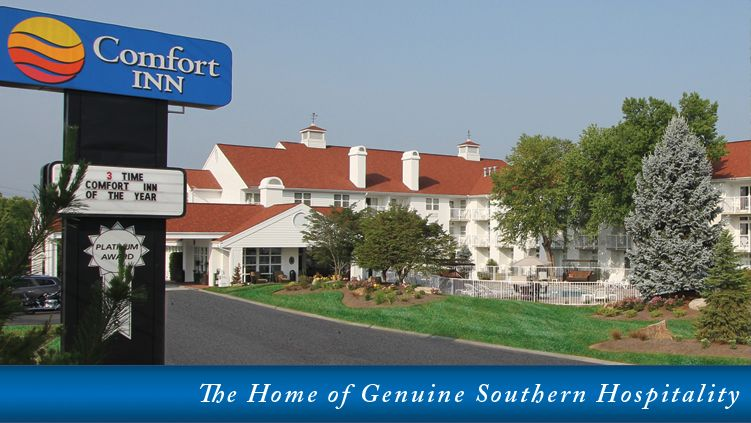 Comfort Inn Apple Valley Sevierville Tn Apple Valley Sevierville Inn