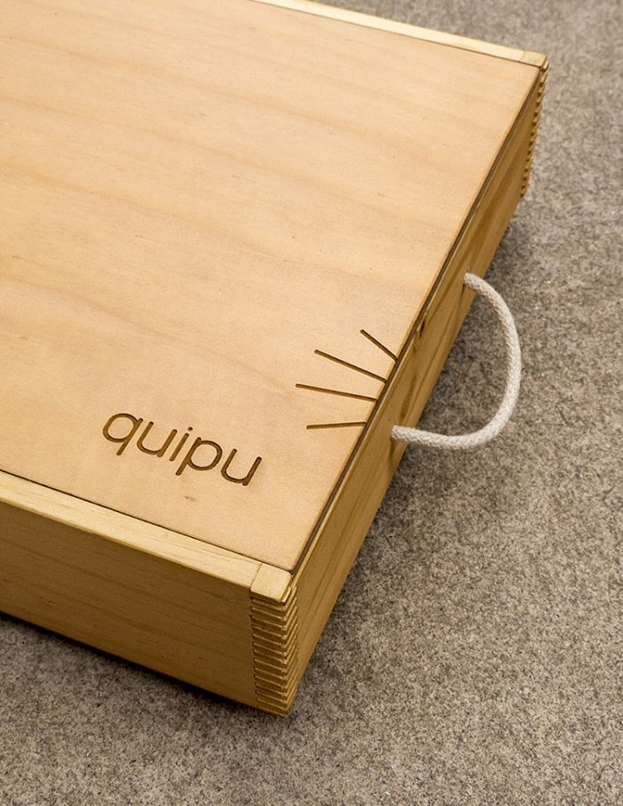 mobiliario by Ernesto Torriano at Coroflot.com