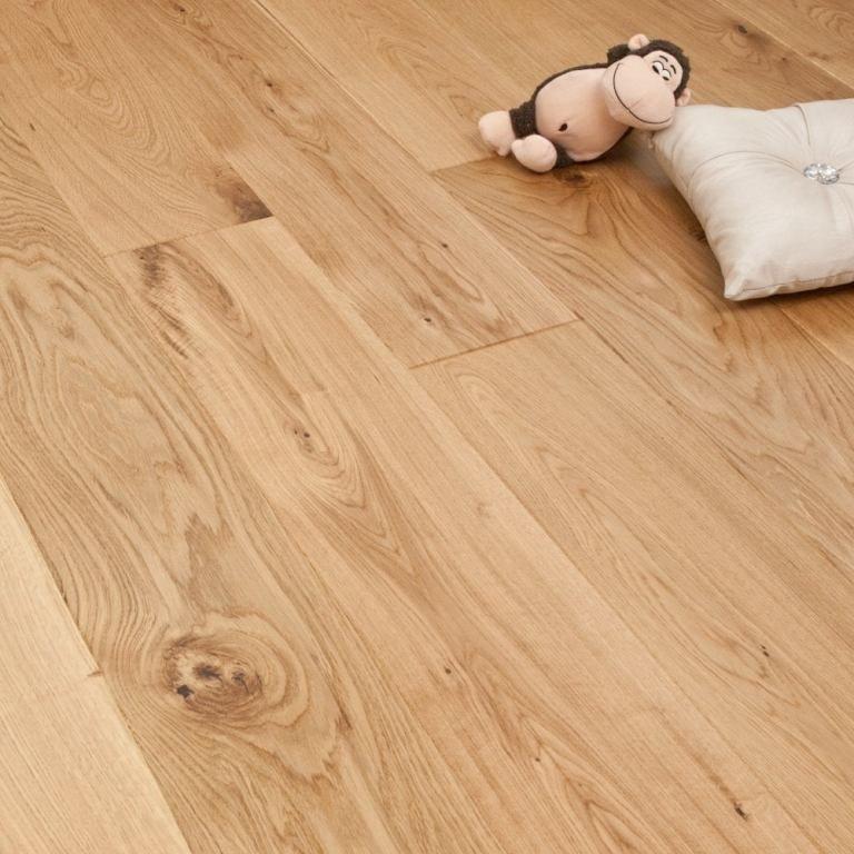 engineered brand best wood hardwood flooring of floors brands comparison glue