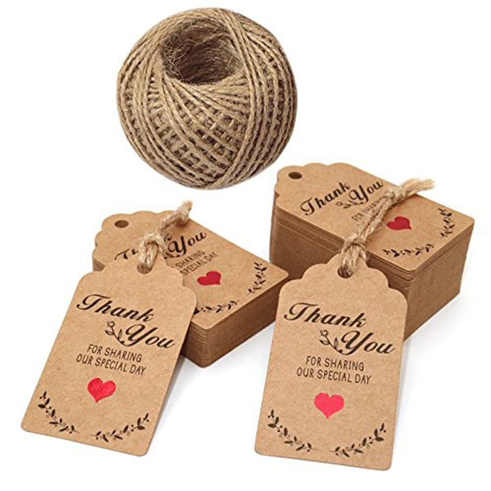 100 Cheap Wedding Favour Ideas For Under 1 Each: 39 Cheap Wedding Favours For £1 Or Less