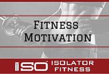 Our fitness motivation board has everything and anything we can find that motivates you to get your butt to the gym and reach your fitness goals!