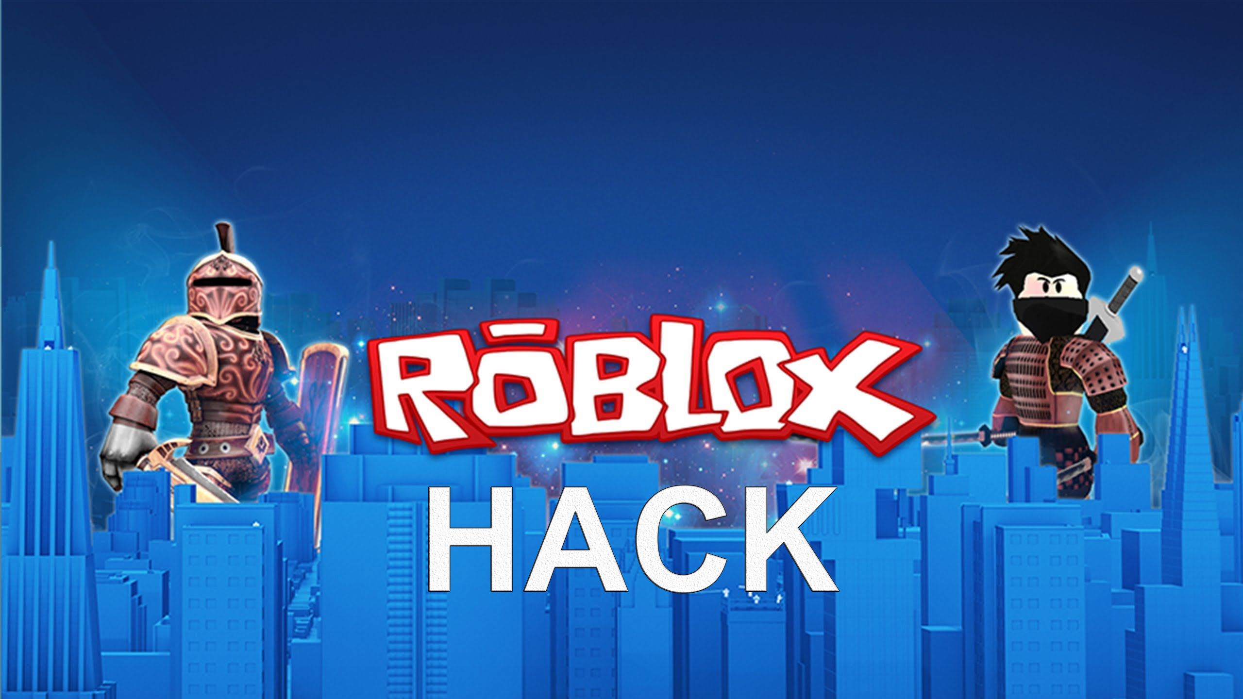 Roblox Robux No Hack