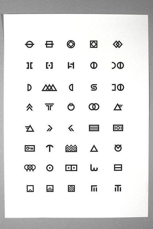 Pin On Icons Logos