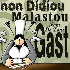 """Résultat de recherche d'images pour """"humour breton image ..."""