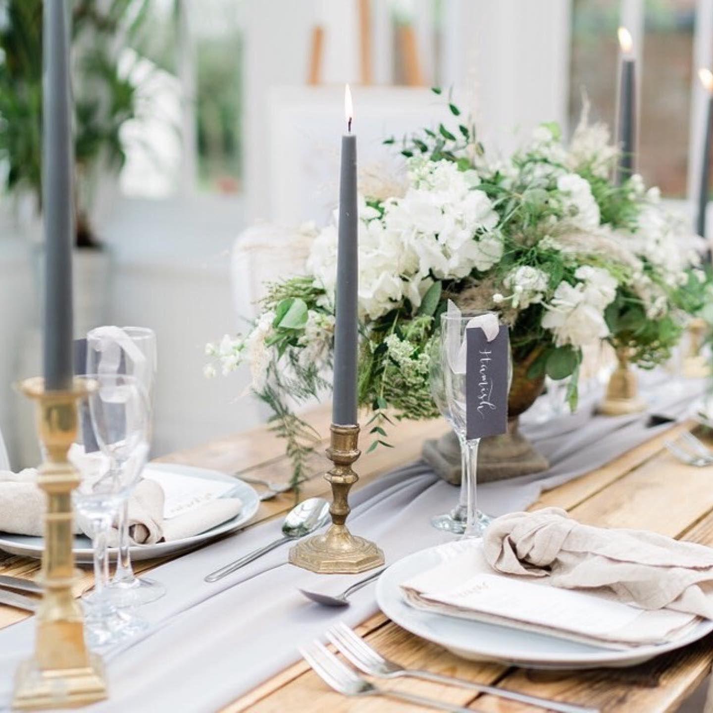 Pin On Wedding Design Inspiration Boho