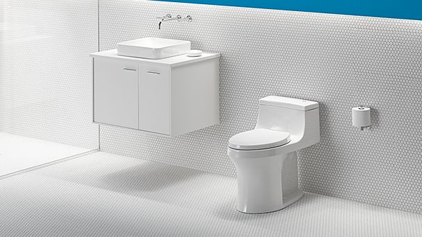 Kohler Is The Best Bathtub And Toilet Company Bar None The Best - Best bathtub cleaner ratings
