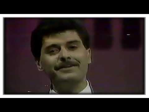 Ragheb Alama Hamdellah Al Salama 1984 راغب علامه الحمد لله عالسلامه Youtube Youtube Songs Salama
