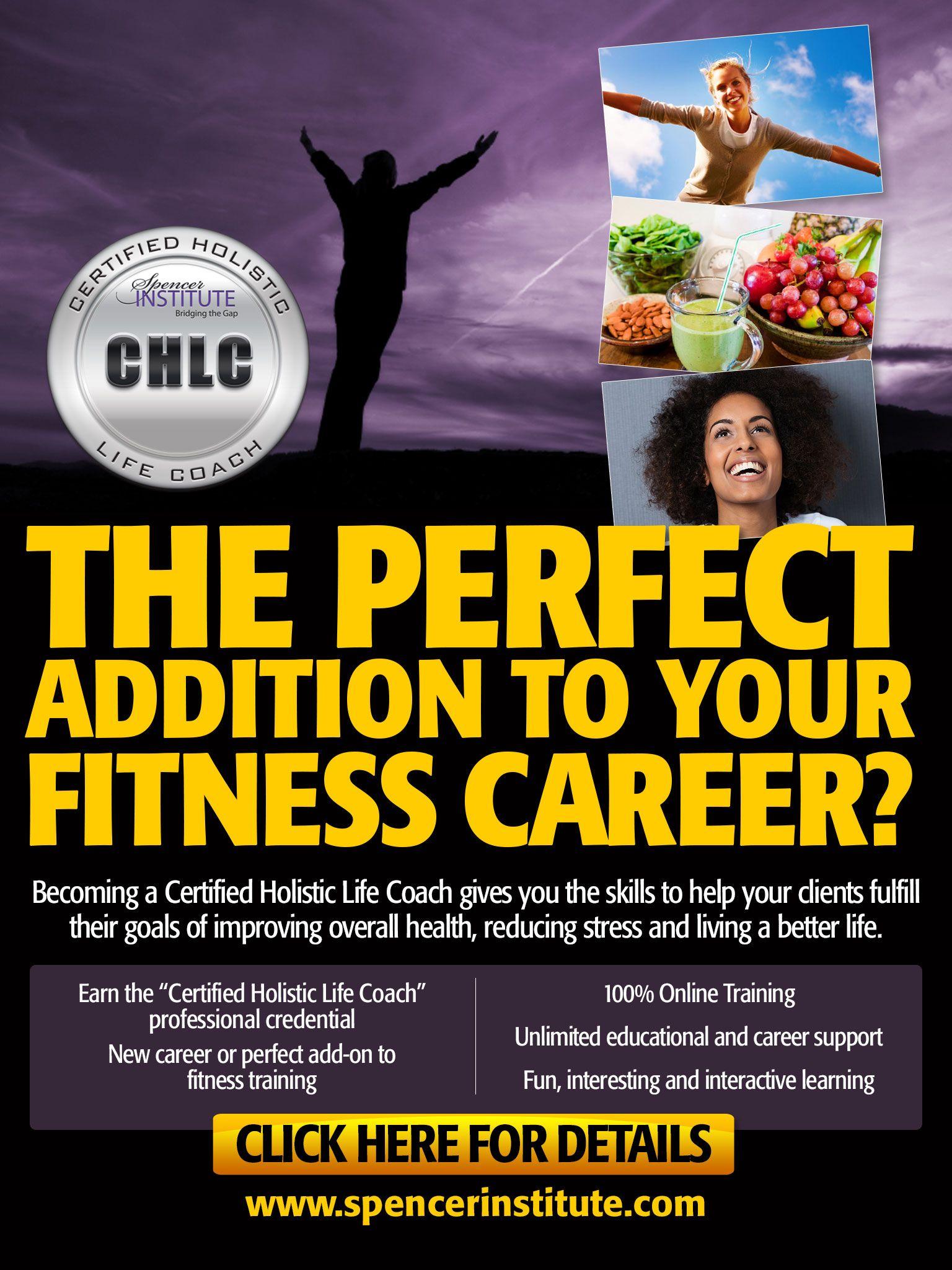 Holistic Life Coach Certification   Wholistic Coaching Course ...
