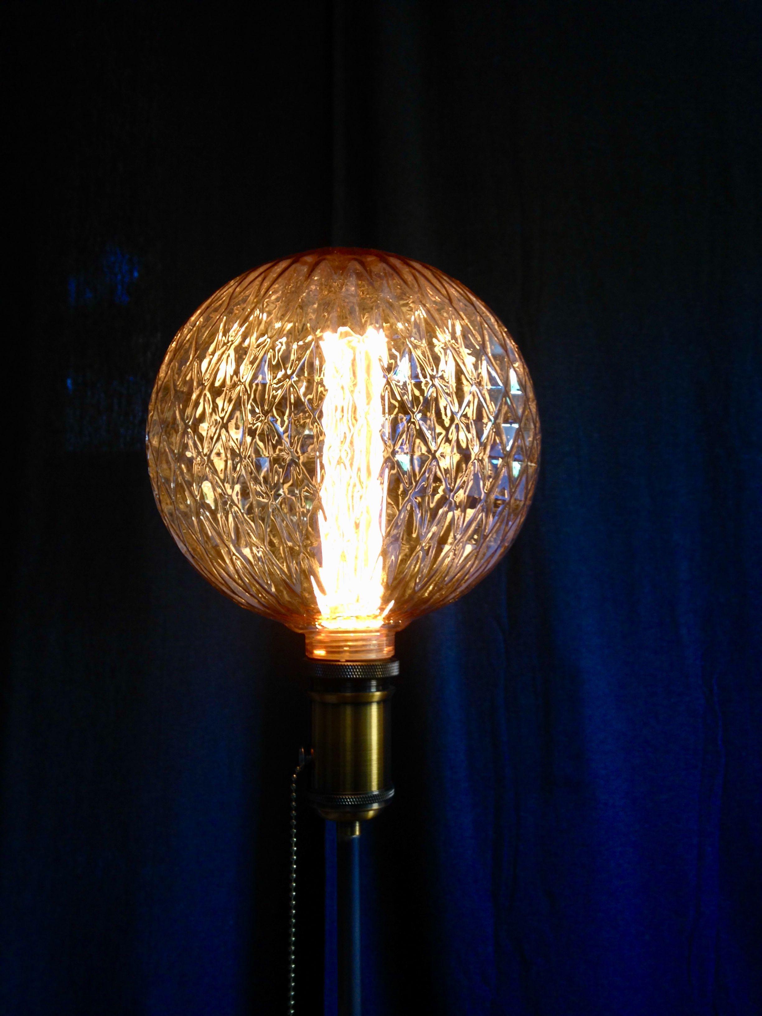Applique Ikea Da Interno ikeo lampada tavolo   illuminazione, ikea