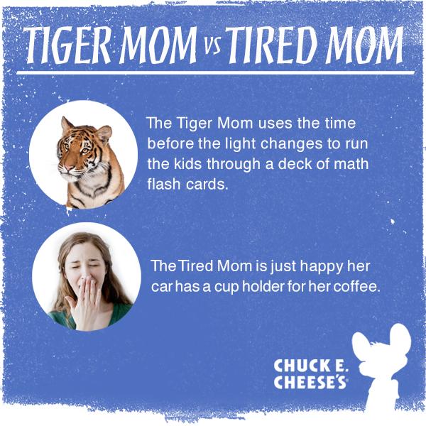 tiger mom vs tired
