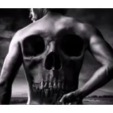 Sons Of Anarchy Season 7 Spoilers Will Godfather Style Finale Be The End Of Gemma Sons Of Anarchy Season 7 Anarchy