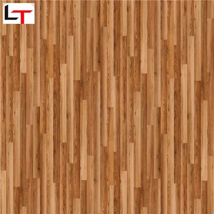 Popular Wall Paper Design Lamination For Mdf/Wpc Furniture Laminate Design