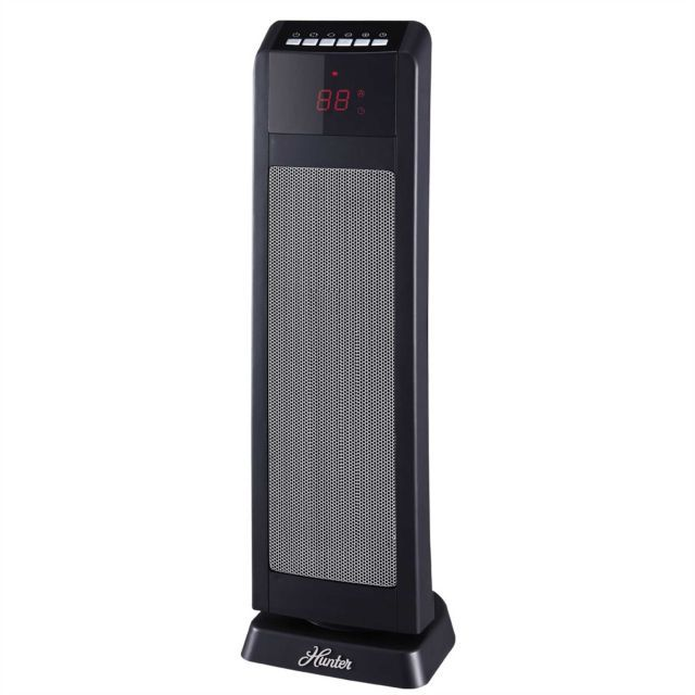 Gifts For Grandparents Older Parents Tower Heater Heater Home