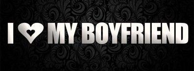 I Love My Boyfriend Facebook Covers I Love My Girlfriend Me As A Girlfriend Love My Boyfriend