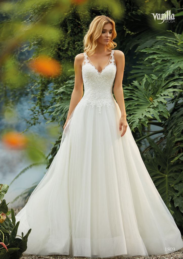 Brautmoden magdeburg