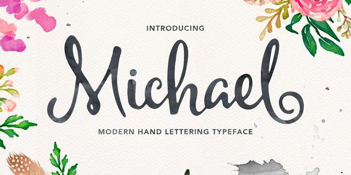 Download Image result for indie script font | Art :D | Script fonts ...