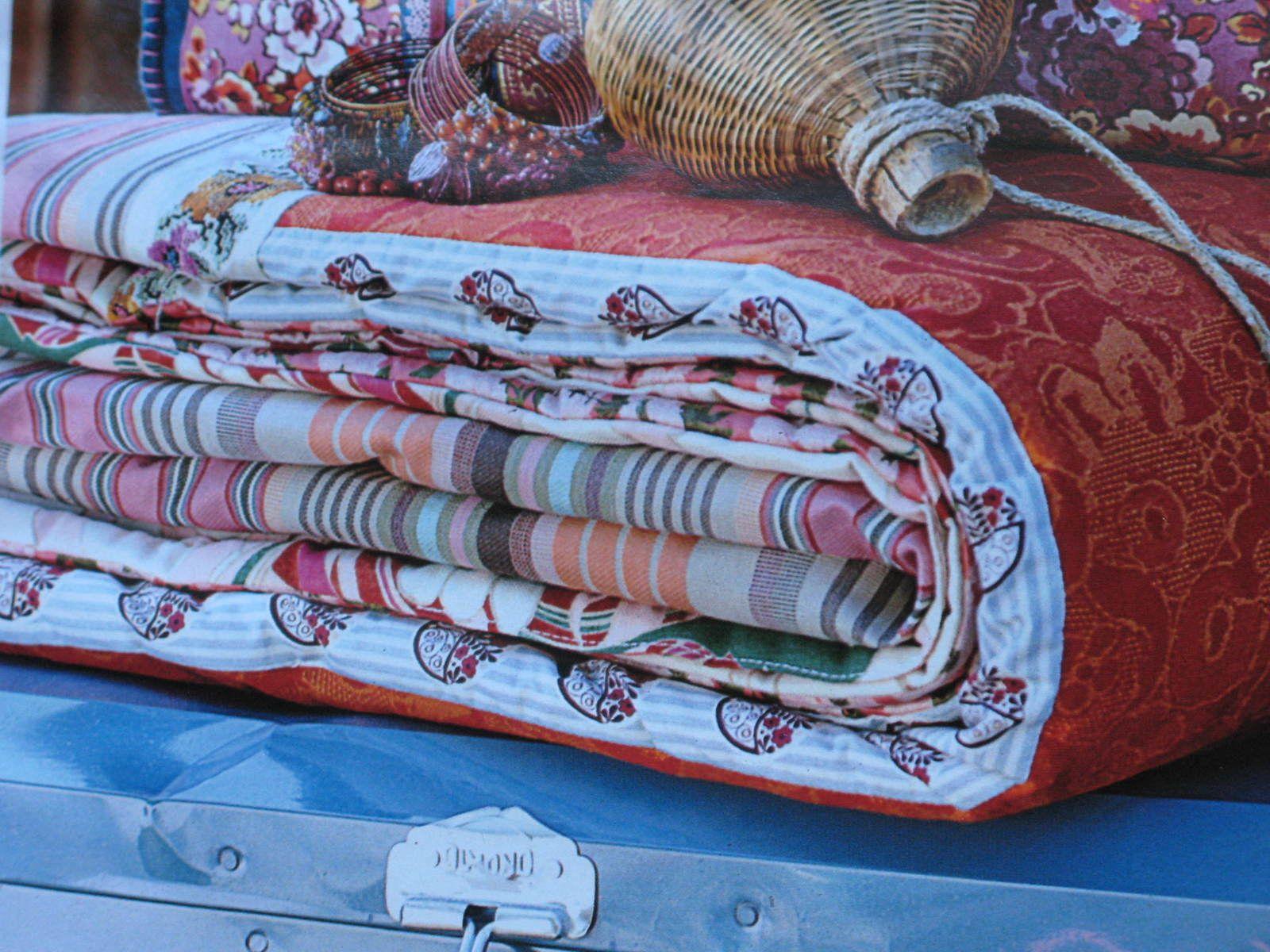 couvre lit kenzo maison transformation d une taie de traversin en autre taille d'oreiller  couvre lit kenzo maison