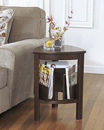 Triangle Shaped End Table Triangle End Table End Tables Furniture